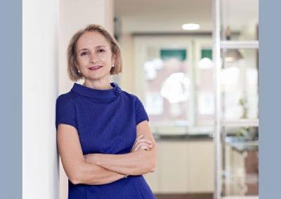 Maria Bacas