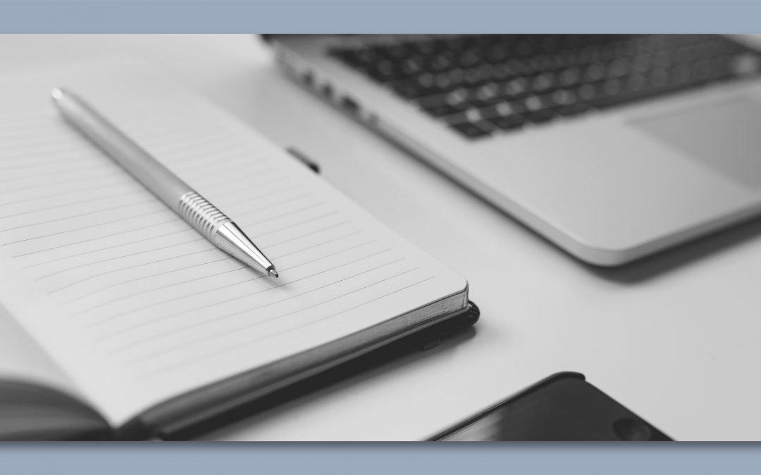 El papel del abogado en los procesos de mediación