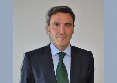 Álvaro Mendiola