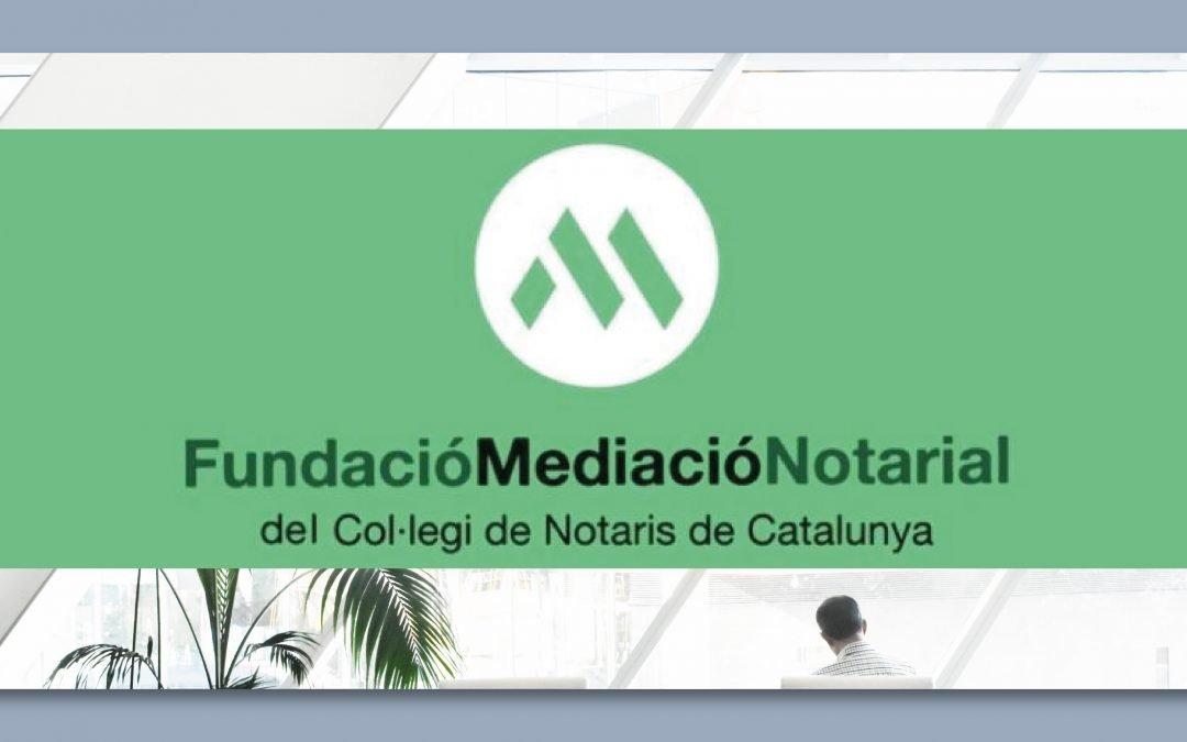 Online: II Edición del Programa de formación en Mediación