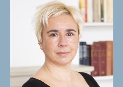 Inés García-Pintos